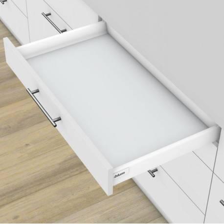 Kit tiroir standard