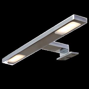 Spot LED Telo
